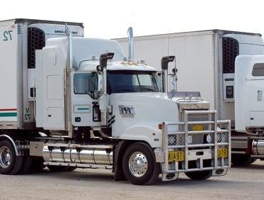 freight savings - free trial
