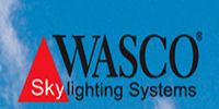 logistics savings client - Wasco Skylighting Systems