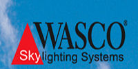 freight shipping services client WASCO