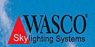 logistics savings client - Wasco Skylighting Systems